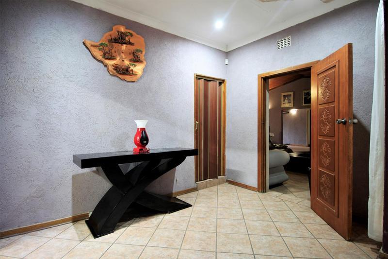 Property For Sale in Risiville, Vereeniging 21