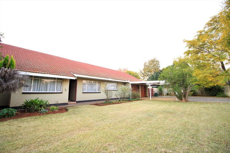 Property For Sale in Risiville, Vereeniging 26