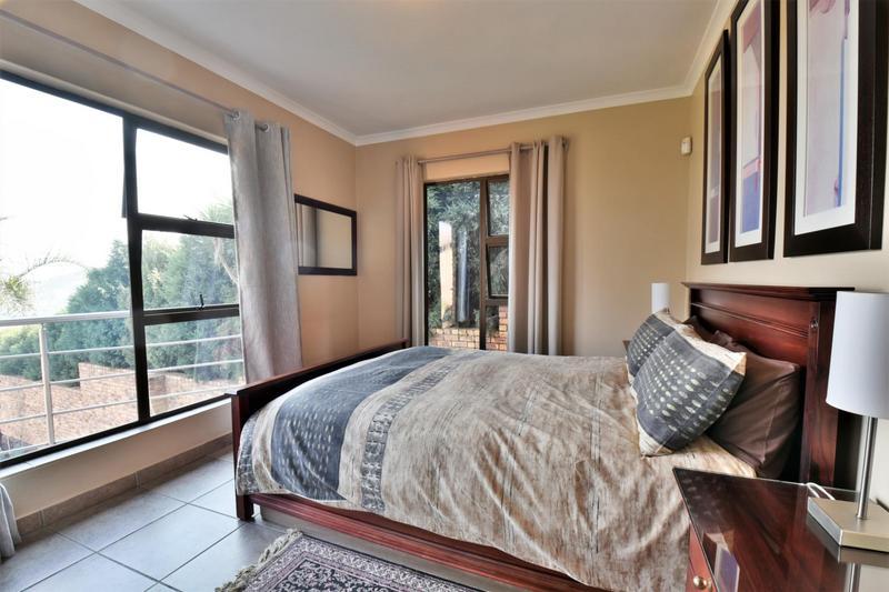 Property For Sale in Glenvista, Johannesburg 21