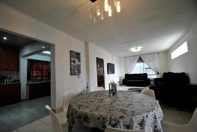 Property For Sale in Lenasia South, Johannesburg 5