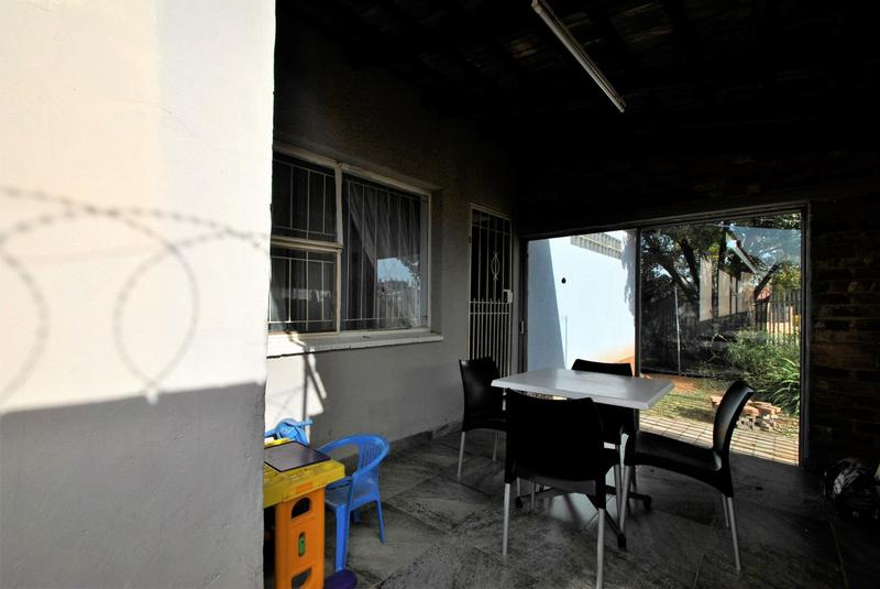 Property For Sale in Lenasia South, Johannesburg 12
