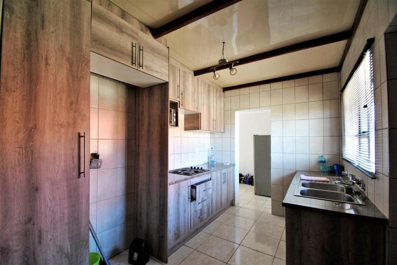 Property For Sale in Diepkloof, Diepkloof 4