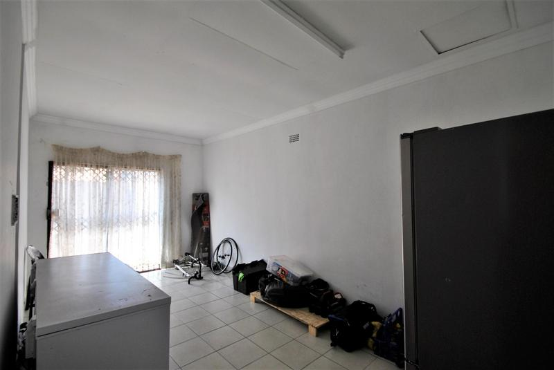 Property For Sale in Diepkloof, Diepkloof 5