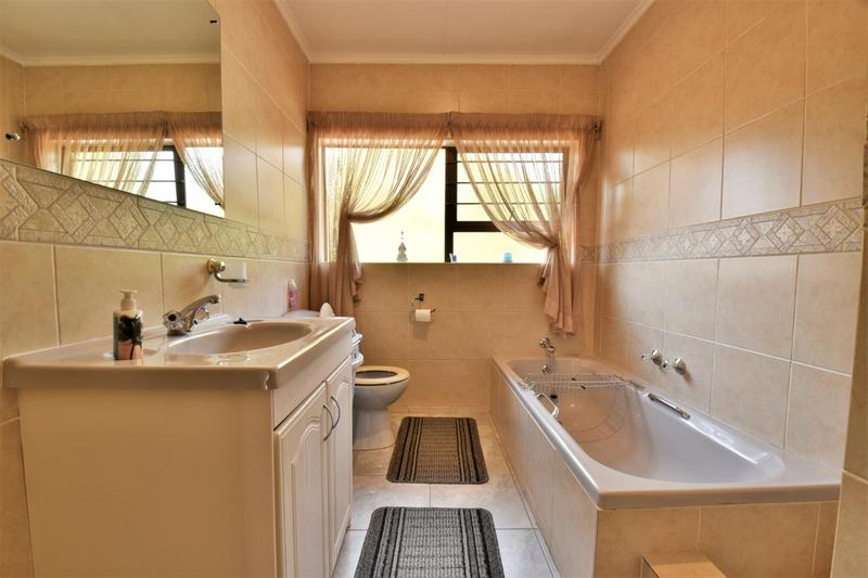 Property For Sale in Meyersdal, Alberton 22