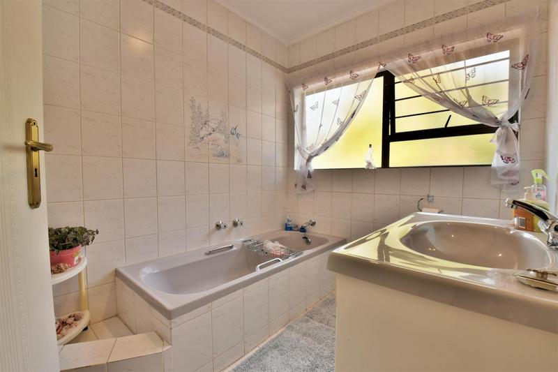 Property For Sale in Meyersdal, Alberton 25