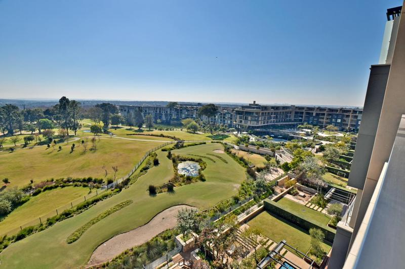 Property For Sale in Houghton, Johannesburg 6