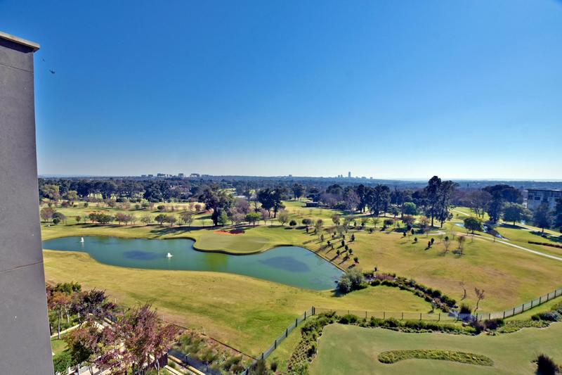 Property For Sale in Houghton, Johannesburg 7