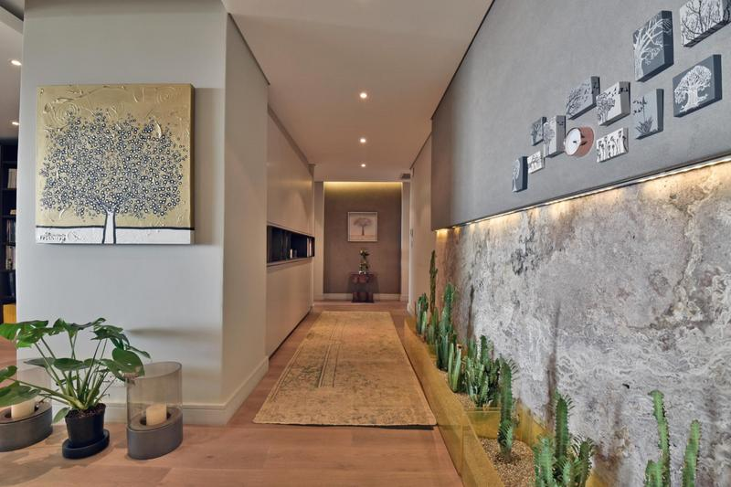 Property For Sale in Houghton, Johannesburg 25