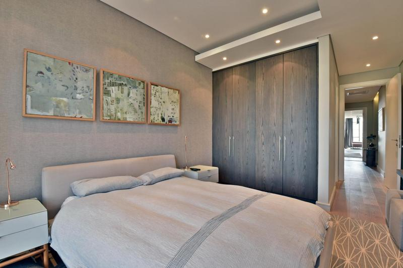 Property For Sale in Houghton, Johannesburg 28