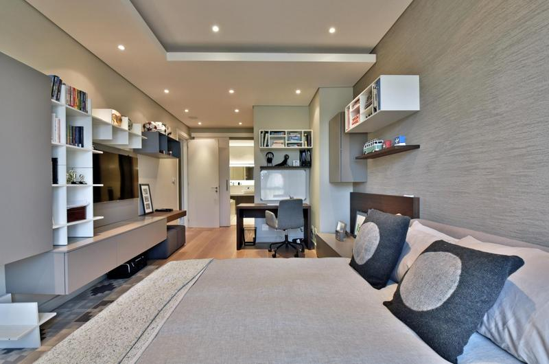 Property For Sale in Houghton, Johannesburg 32