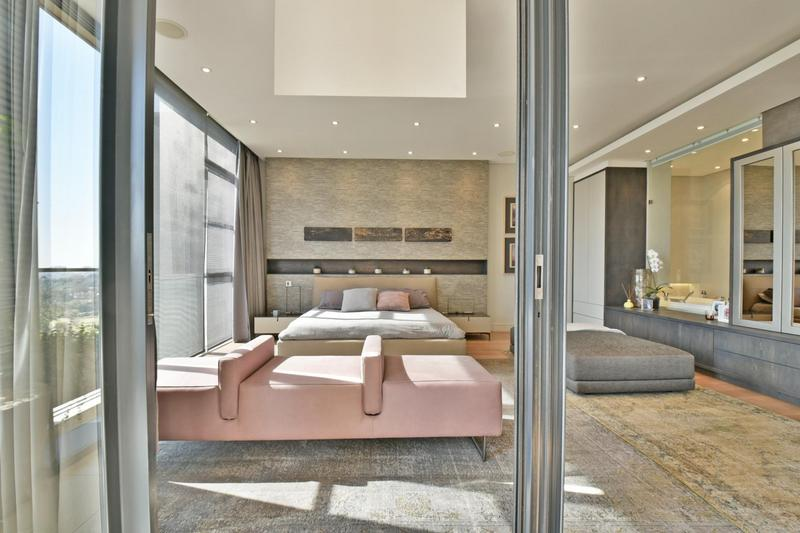Property For Sale in Houghton, Johannesburg 41