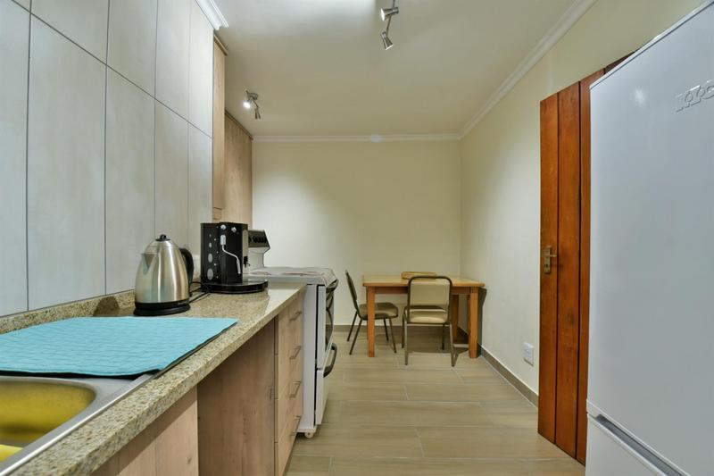 Property For Sale in Bassonia, Johannesburg 39
