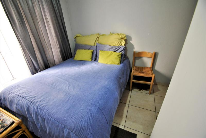 Property For Sale in Leondale, Germiston 8