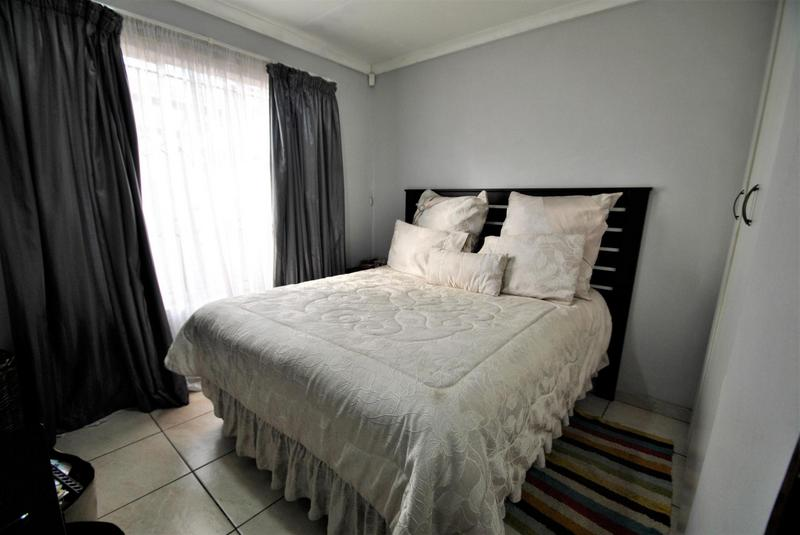 Property For Sale in Leondale, Germiston 12