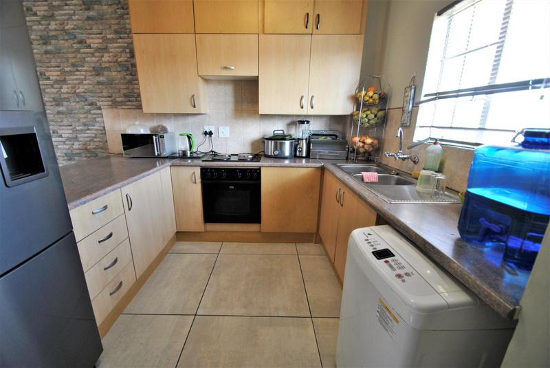 Property For Sale in Castleview, Germiston 6