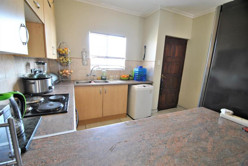 Property For Sale in Castleview, Germiston 7