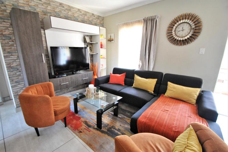 Property For Sale in Castleview, Germiston 5