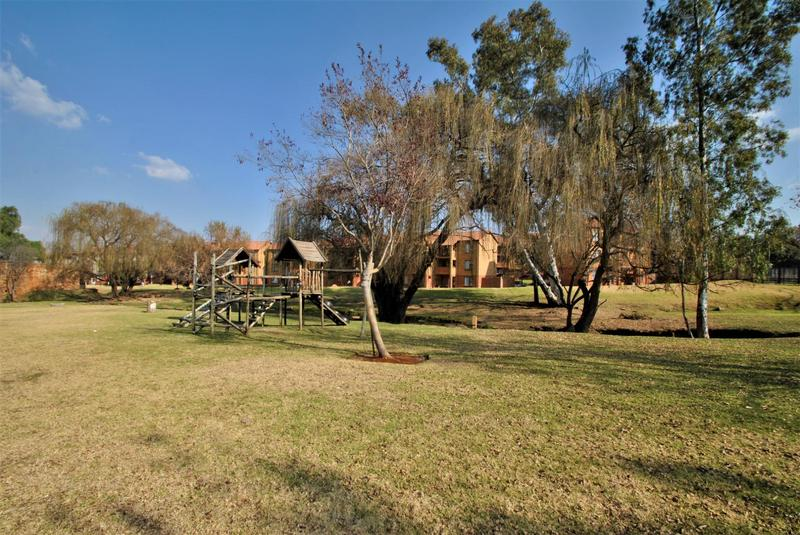 Property For Sale in Castleview, Germiston 14