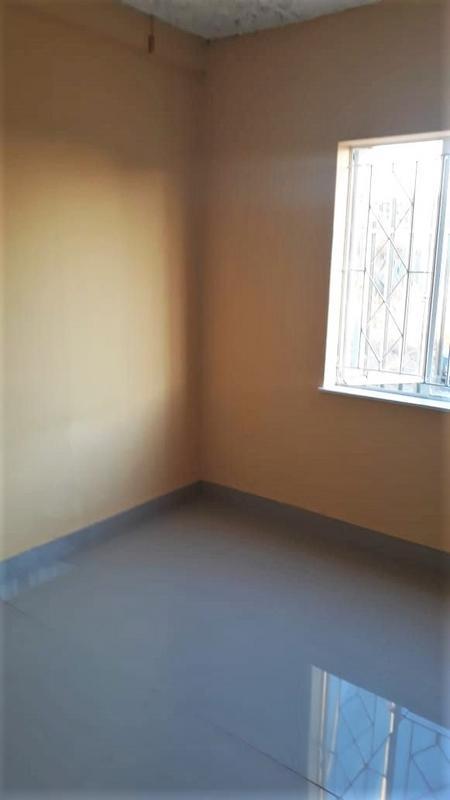 Property For Sale in Chloorkop, Kempton Park 6