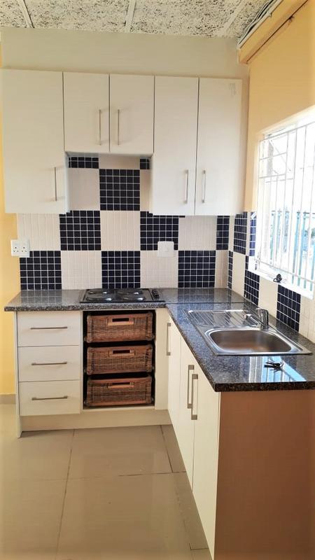 Property For Sale in Chloorkop, Kempton Park 7