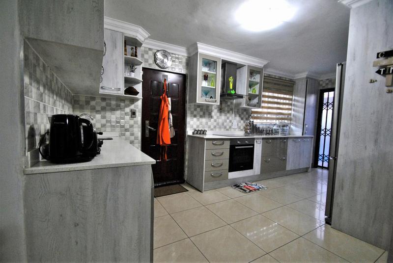 Property For Sale in Naturena, Johannesburg 6