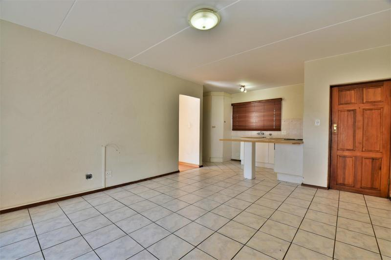 Property For Sale in Winchester Hills, Johannesburg 2