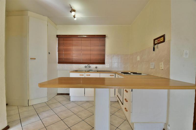 Property For Sale in Winchester Hills, Johannesburg 3