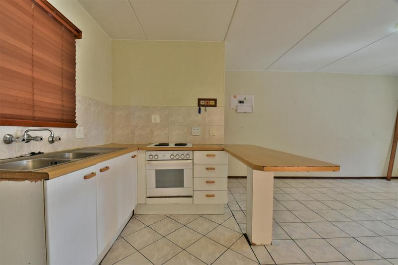 Property For Sale in Winchester Hills, Johannesburg 6