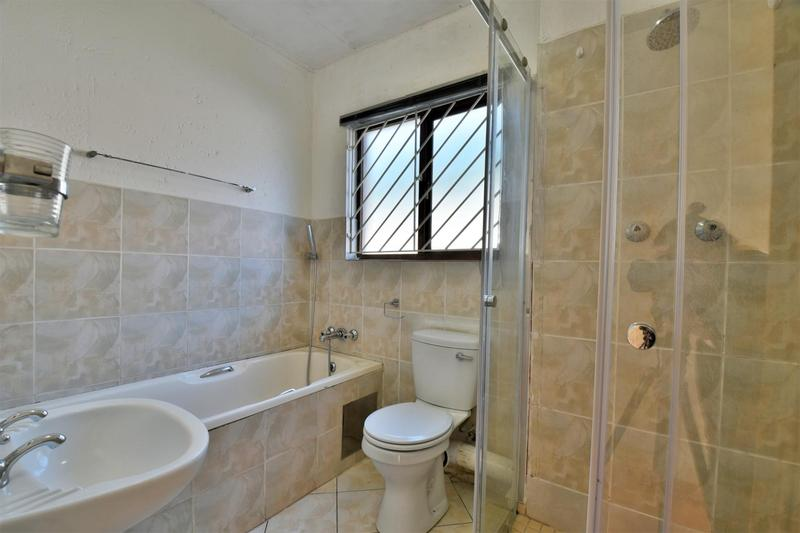 Property For Sale in Winchester Hills, Johannesburg 9