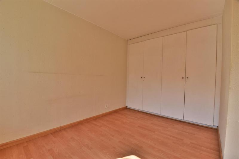 Property For Sale in Winchester Hills, Johannesburg 11