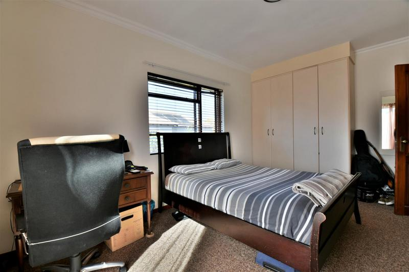 House For Sale in Aspen Hills Nature Estate, Johannesburg