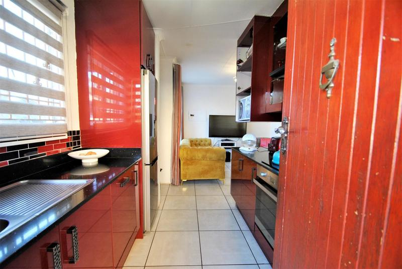 Property For Sale in Ormonde, Johannesburg 4