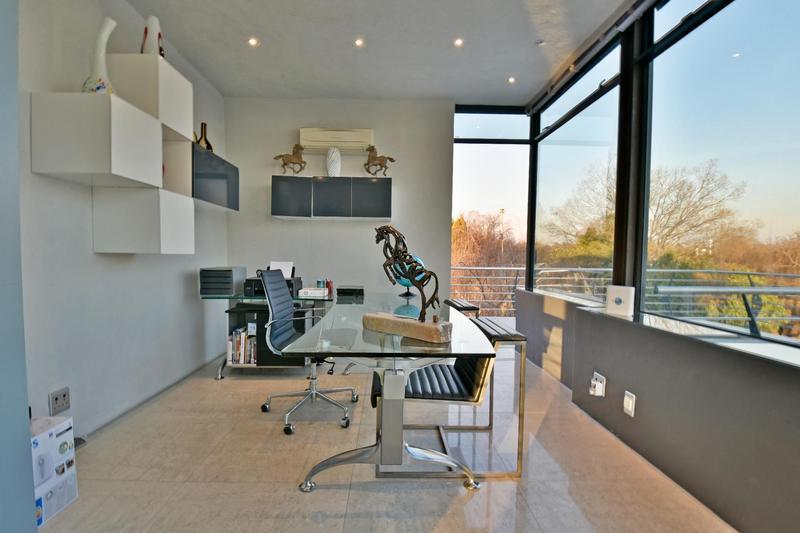 Property For Sale in Vaalview, Vanderbijlpark 8