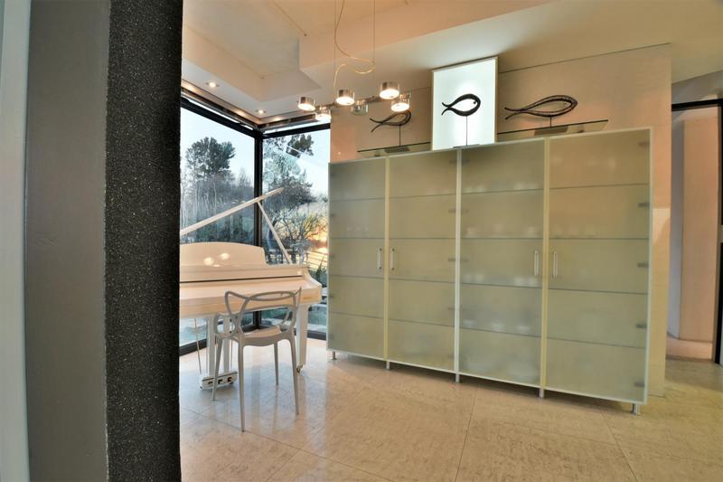 Property For Sale in Vaalview, Vanderbijlpark 14