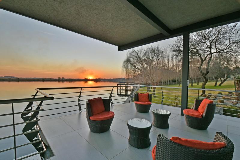 Property For Sale in Vaalview, Vanderbijlpark 15