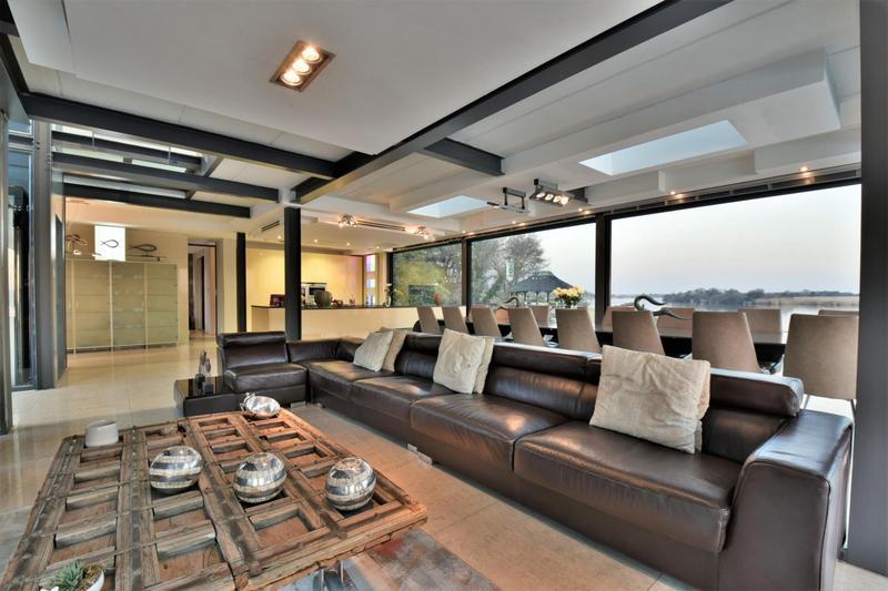 Property For Sale in Vaalview, Vanderbijlpark 17