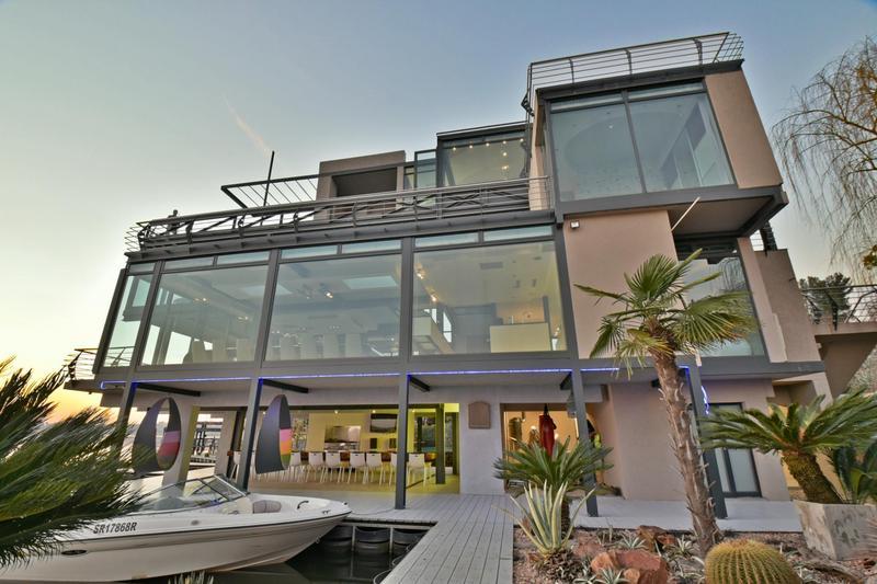 Property For Sale in Vaalview, Vanderbijlpark 20