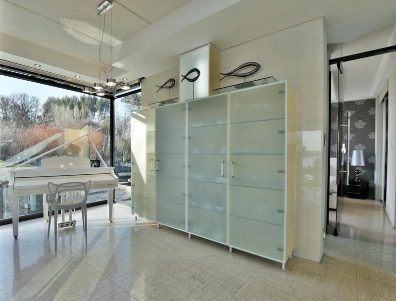 Property For Sale in Vaalview, Vanderbijlpark 40