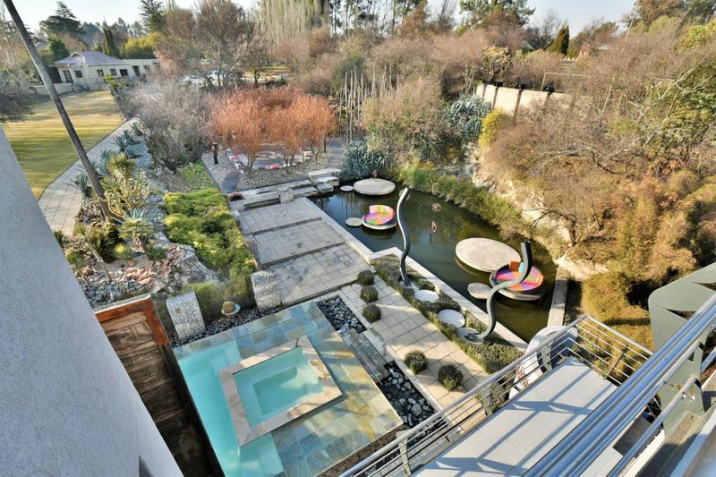 Property For Sale in Vaalview, Vanderbijlpark 58