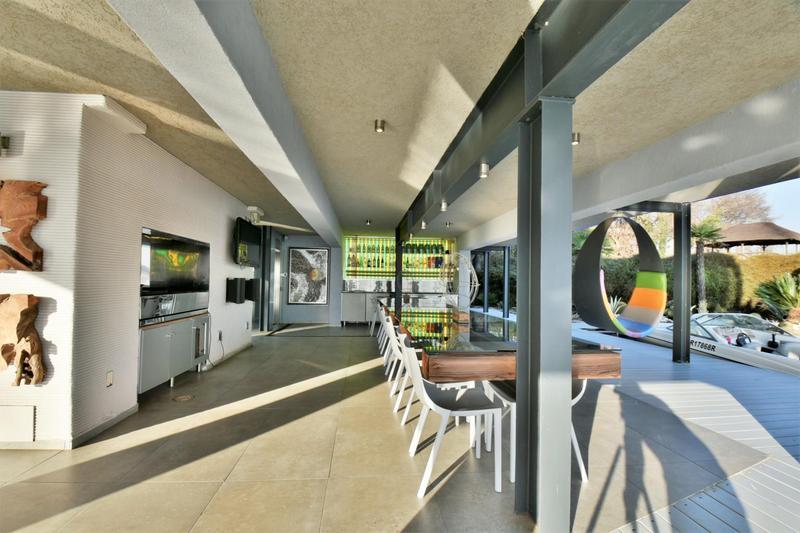 Property For Sale in Vaalview, Vanderbijlpark 64