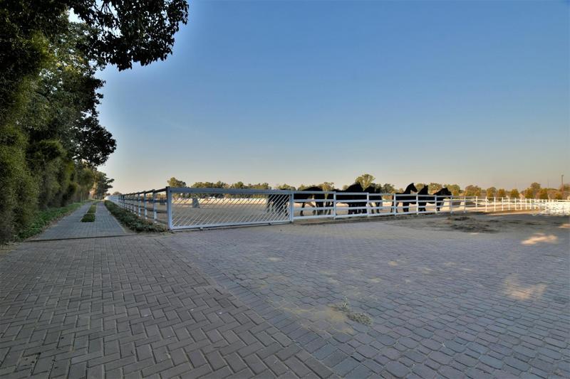 Property For Sale in Vaalview, Vanderbijlpark 69