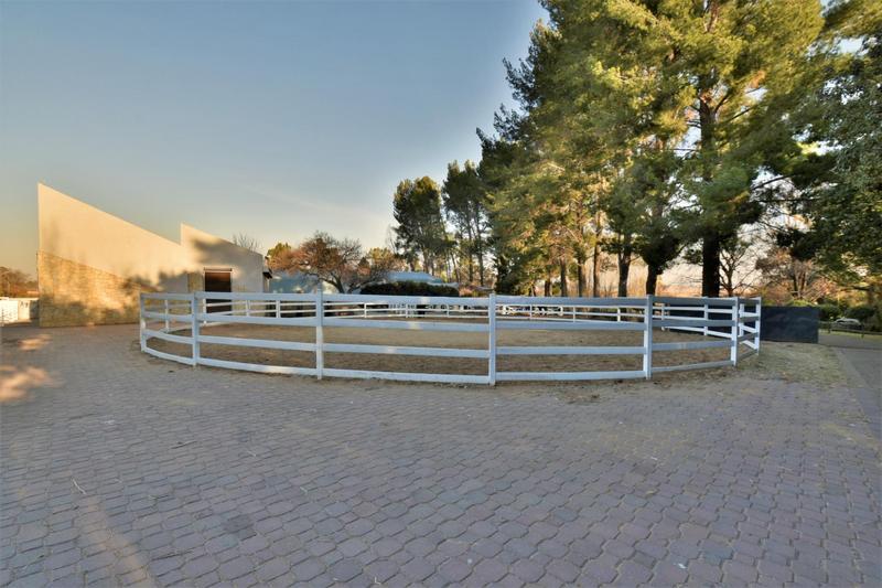 Property For Sale in Vaalview, Vanderbijlpark 70
