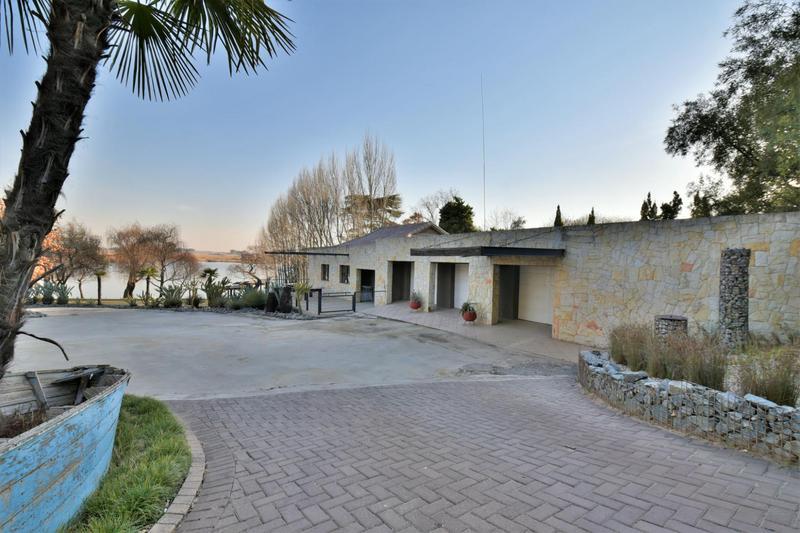 Property For Sale in Vaalview, Vanderbijlpark 76