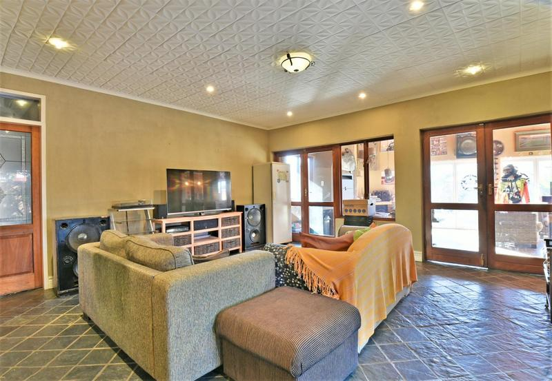 Property For Sale in Eastleigh, Edenvale 5
