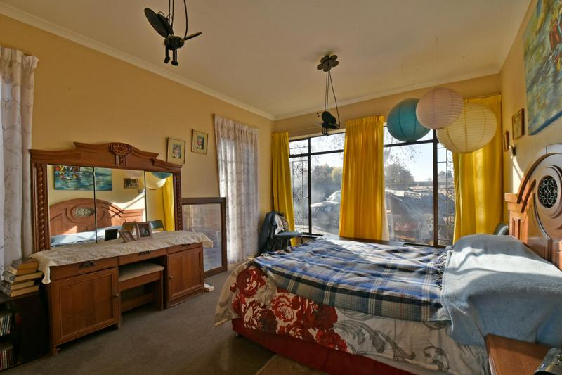 Property For Sale in Eastleigh, Edenvale 16