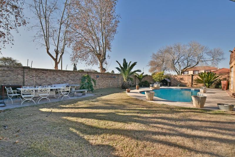Property For Sale in Eastleigh, Edenvale 23