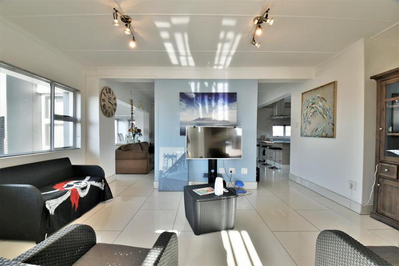 Property For Sale in Riverspray Lifestyle Estate, Vereeniging 3