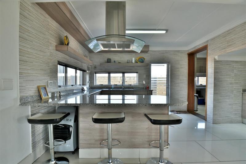 Property For Sale in Riverspray Lifestyle Estate, Vereeniging 5
