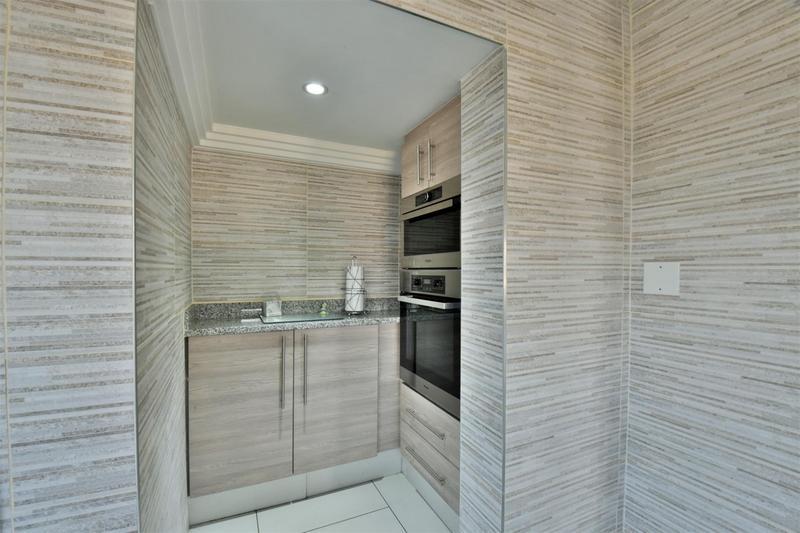 Property For Sale in Riverspray Lifestyle Estate, Vereeniging 7