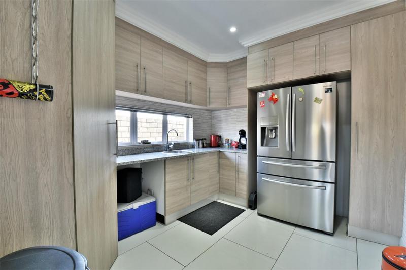 Property For Sale in Riverspray Lifestyle Estate, Vereeniging 8